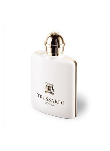 Trussardi Donna Pour Femme Edp 50 Ml Kadın Parfüm Renksiz